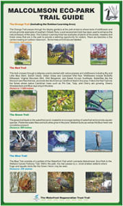 Trail_Guide-200x332