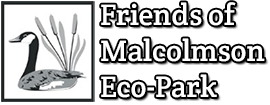 Friends of Malcolmson Eco-Park